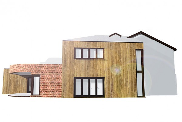 manchester-residential-extension-2