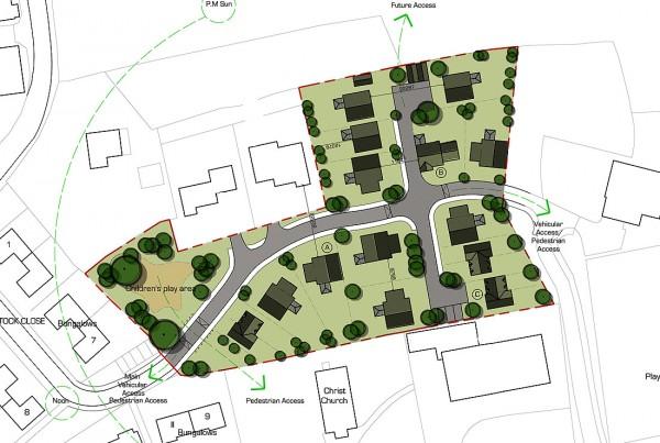 master-planning-shropshire-plans