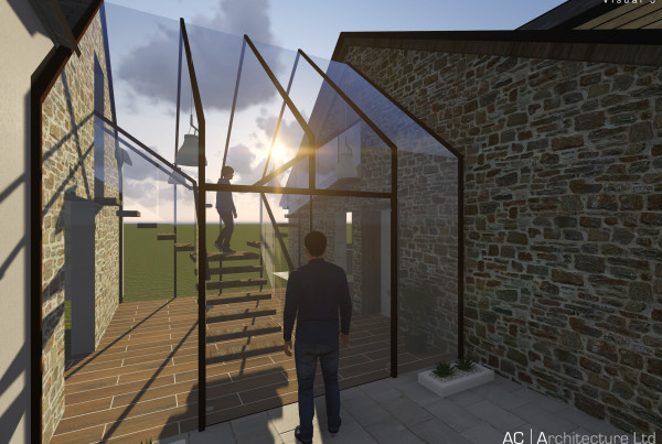 extension_shropshire_Visual 3